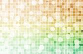 сетевые технологии — Стоковое фото
