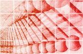 Genetické testování — Stock fotografie