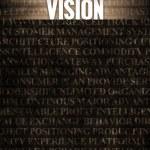 Постер, плакат: Vision