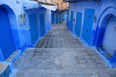 Chefchaouen — Photo