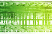 Software engineering — Stockfoto