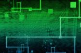 Technology Provider — Stock Photo