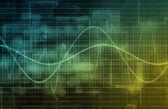 Information Technology — Foto Stock