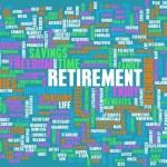 ������, ������: Retirement
