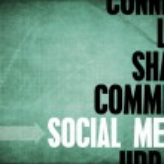 Social Media — Stock Photo #50641939