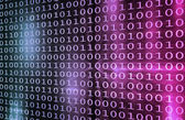 технология сетка — Стоковое фото