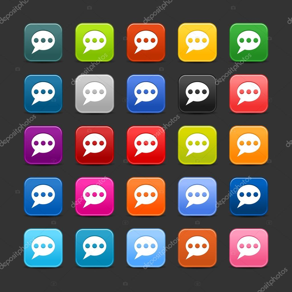 rich square chat rooms Alltherooms is the world's first and only complete  search from a comprehensive list of over 400 providers and more than 14,000,000 rooms in every nook and.