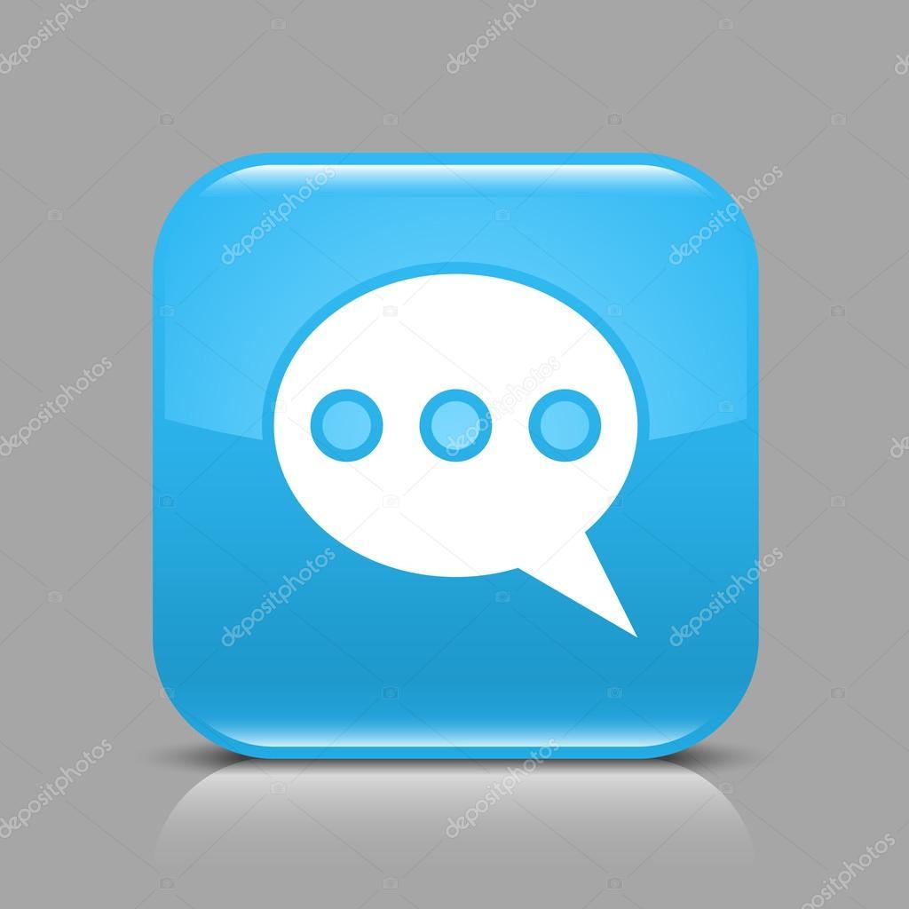 la luz chat Disfruta una gran experiencia visual con la infinity  de 1/28más grande captan la luz del entorno para  cuentas de chat distintas en tus.