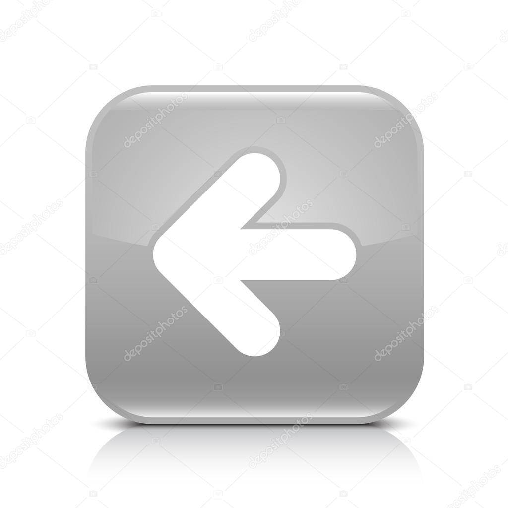 restore mac from time machine image fFaw
