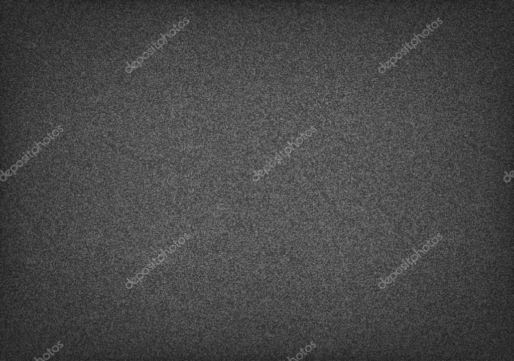 Subtle pattern seamless texture grainy noise effect on