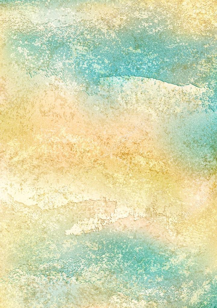 R tro vintage de couleur fond avec effet de bruit des - Peinture avec effet texture ...