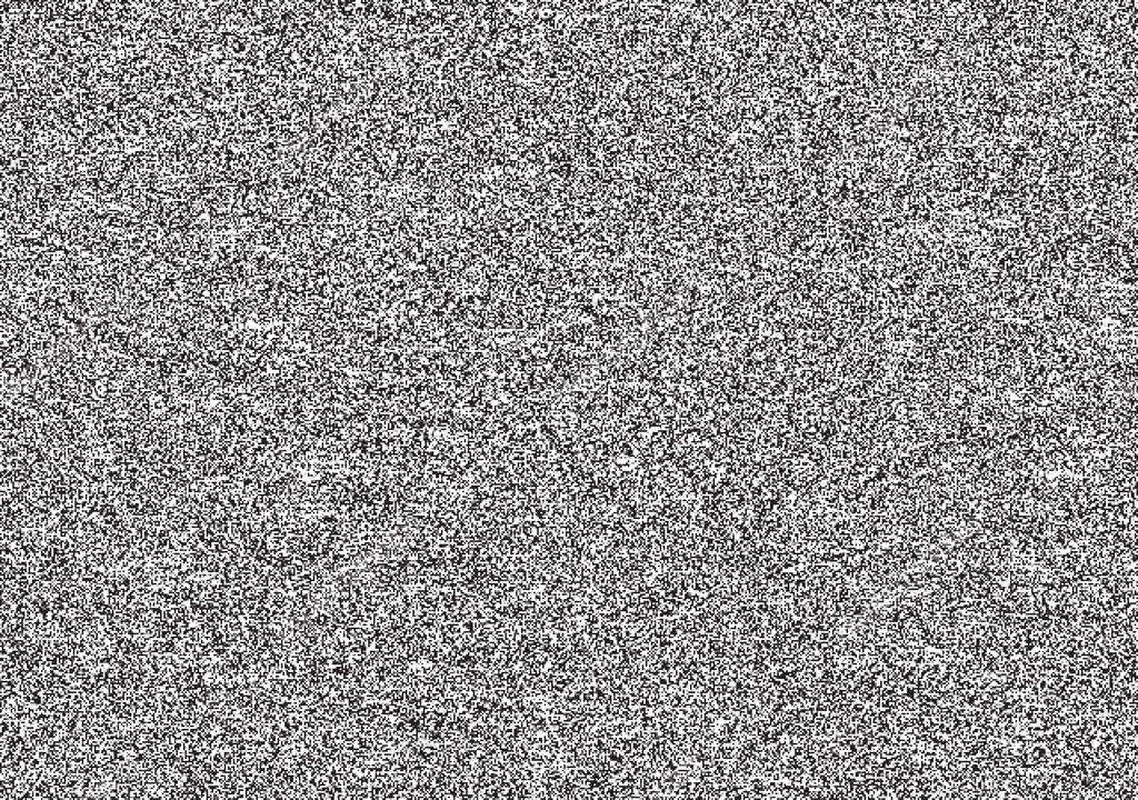 черно белый эффект на видео