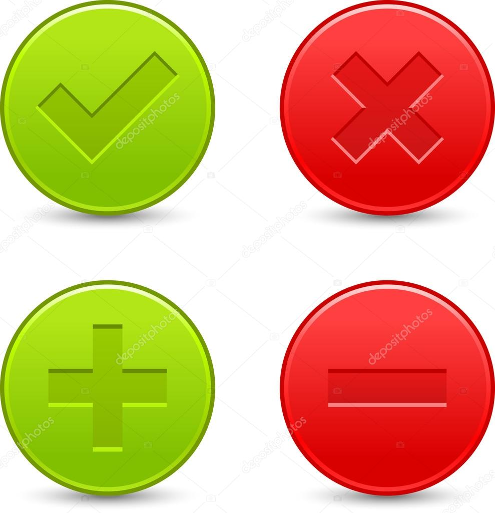 Delete Internet Buttons Free Cliparts – Clipart Free Download