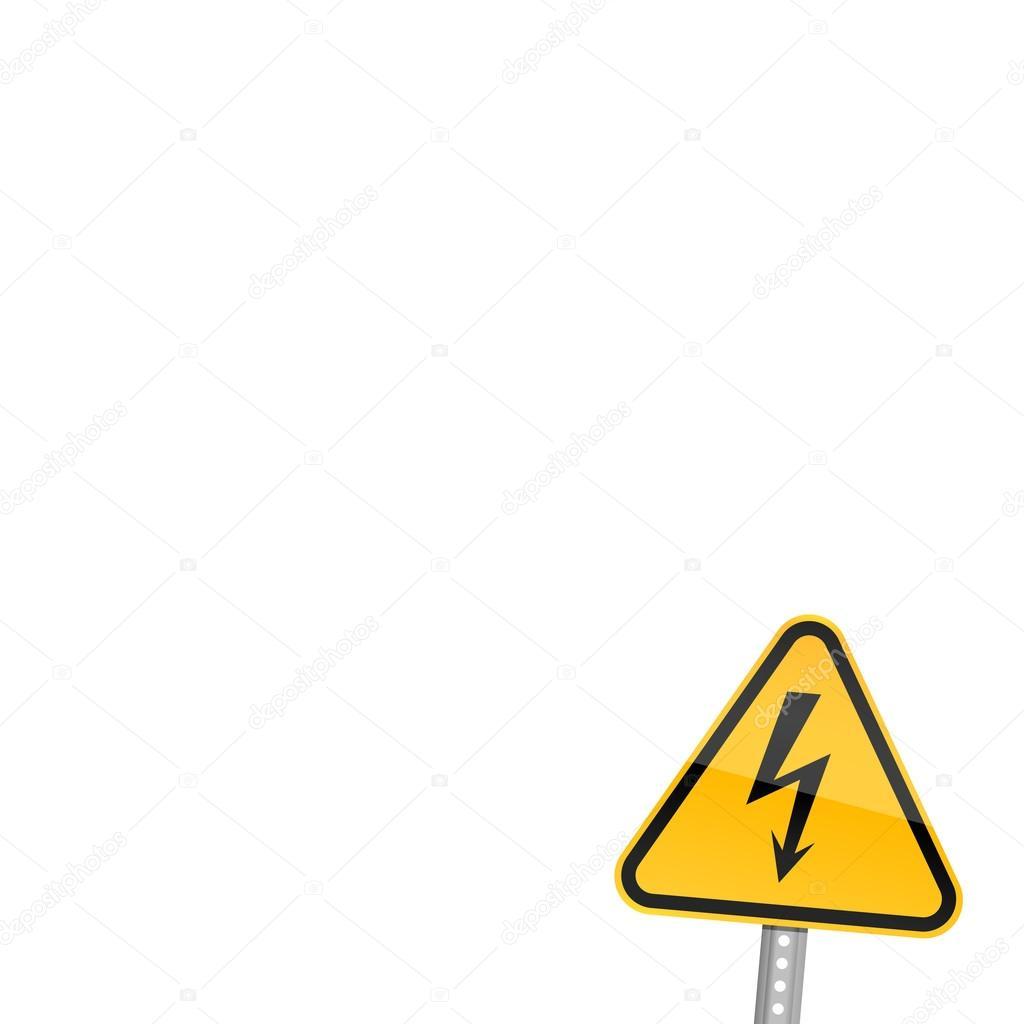 Cute symbol voltage contemporary electrical and wiring diagram voltage symbol more information djekova buycottarizona