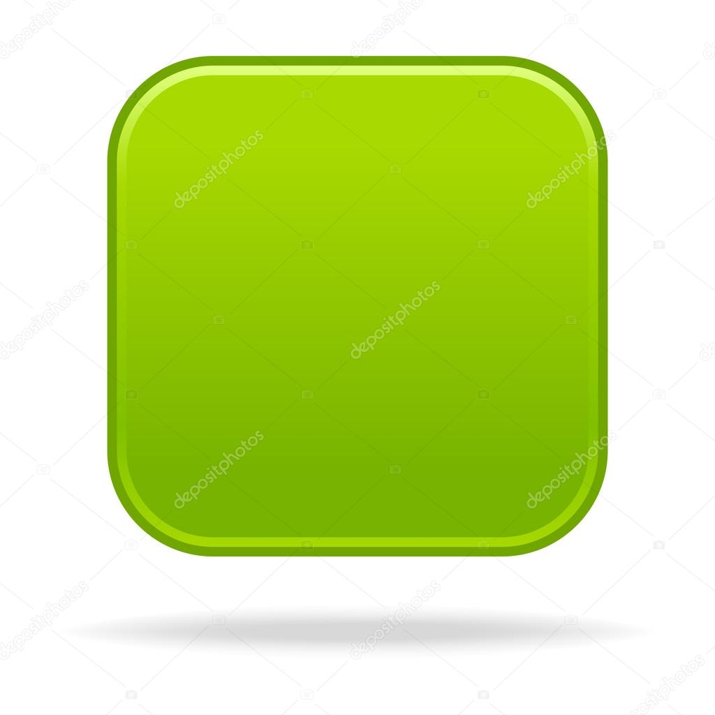 Displaying Images For - Blank Square Icon...