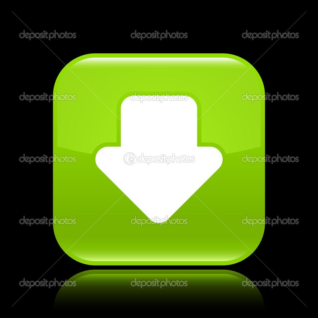 圆角正方形边框_圆角长方形边框素材