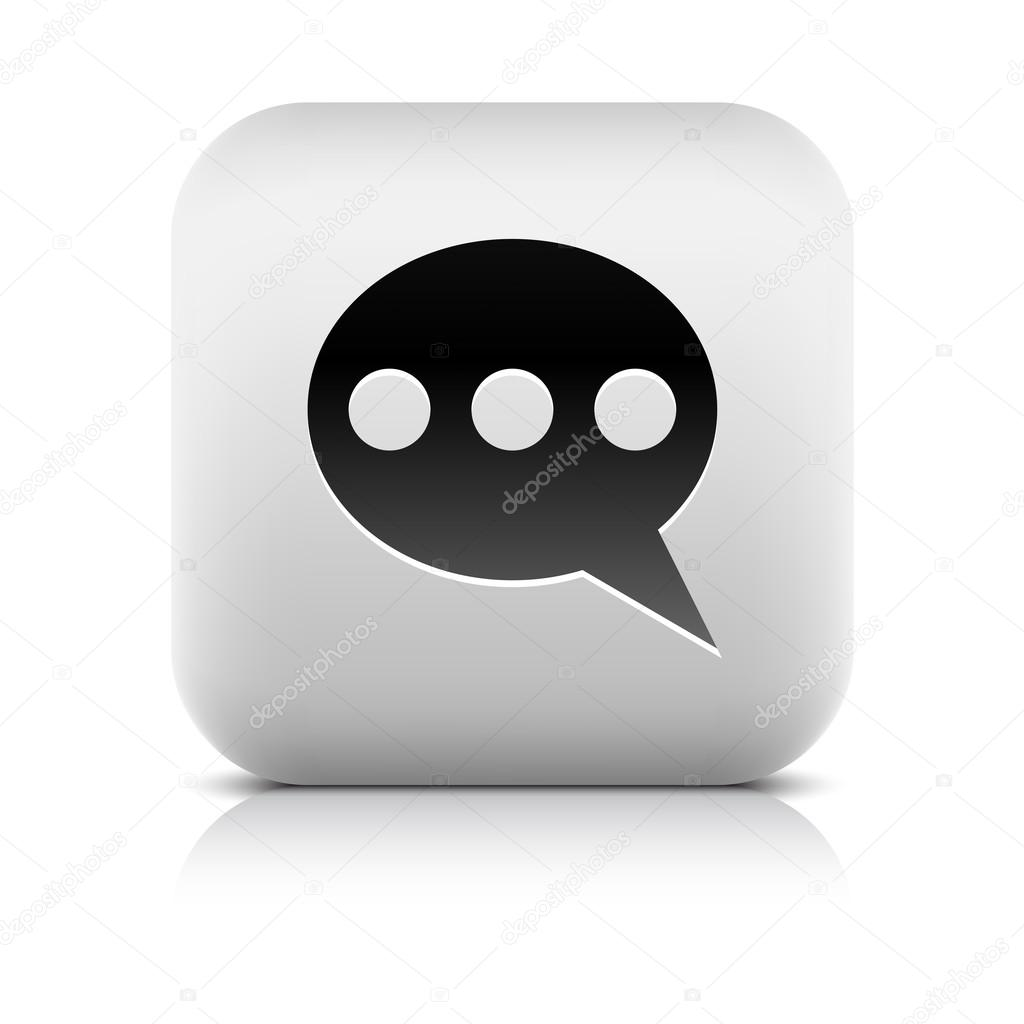 whites city chatrooms Chat rooms are a fun way to meet new people from around the world as with anything you do online, use chat rooms with caution and be sure to use the utmost discretion in sharing personal information or your exact location with anyone online or via a mobile app be safe, and enjoy your chat.
