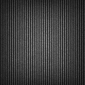 Seamless texture with noise grainy effect — Stock Vector