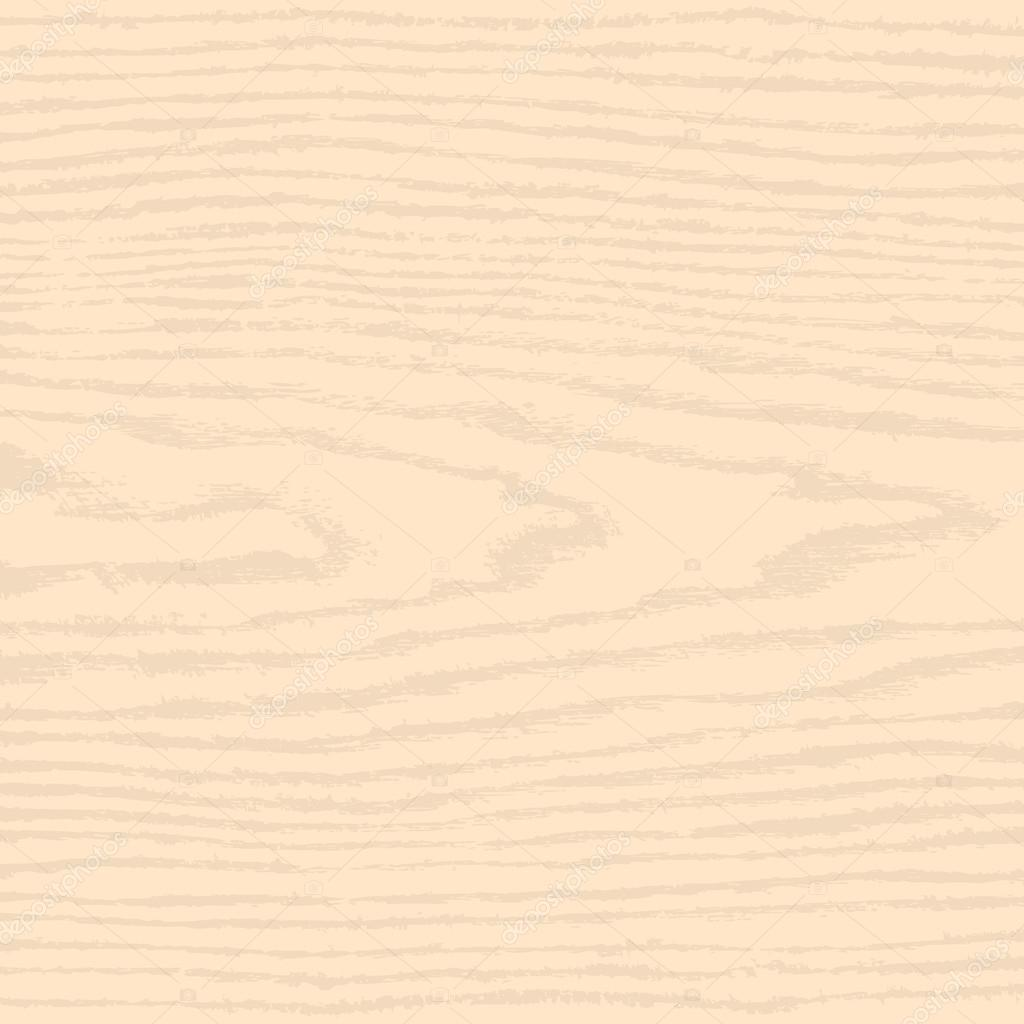 Light beige wood texture — Stock Vector © ifeelgood #43905027
