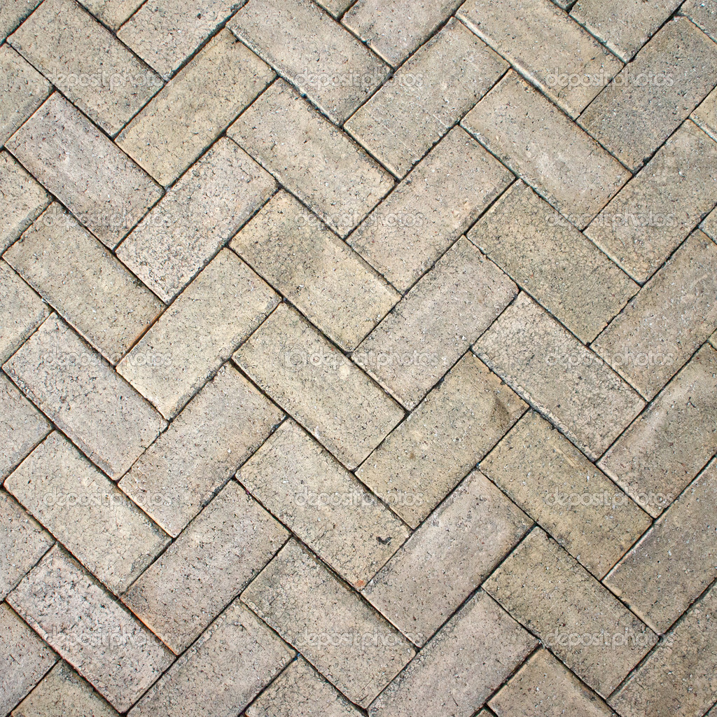 Google Sketchup Floor Plan Brick Texture Stock Photo 169 Mozakim 34759003