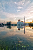 Mešita — Stock fotografie