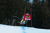 Svindal aksel lund (ni) — Photo