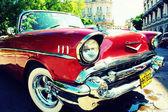 Chevrolet — Foto Stock