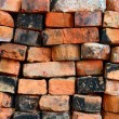 Brick wall — Stock Photo #29509573