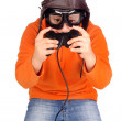 Video games - Stockfoto