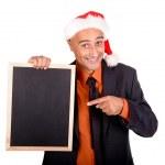 Christmas — Stock Photo #35714337