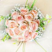 結婚式 bouque — ストック写真