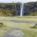 Iceland — Stock Photo #38168773