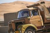 Morocco — Zdjęcie stockowe