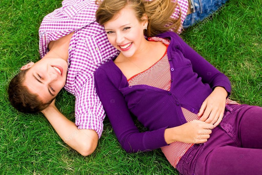 Фото девочек с девственной плевой 9 фотография