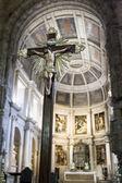 Jerenimos Monastery (Mosteiro dos Jerenimos), Lisbon — Photo