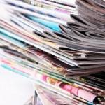 ������, ������: Newspapers
