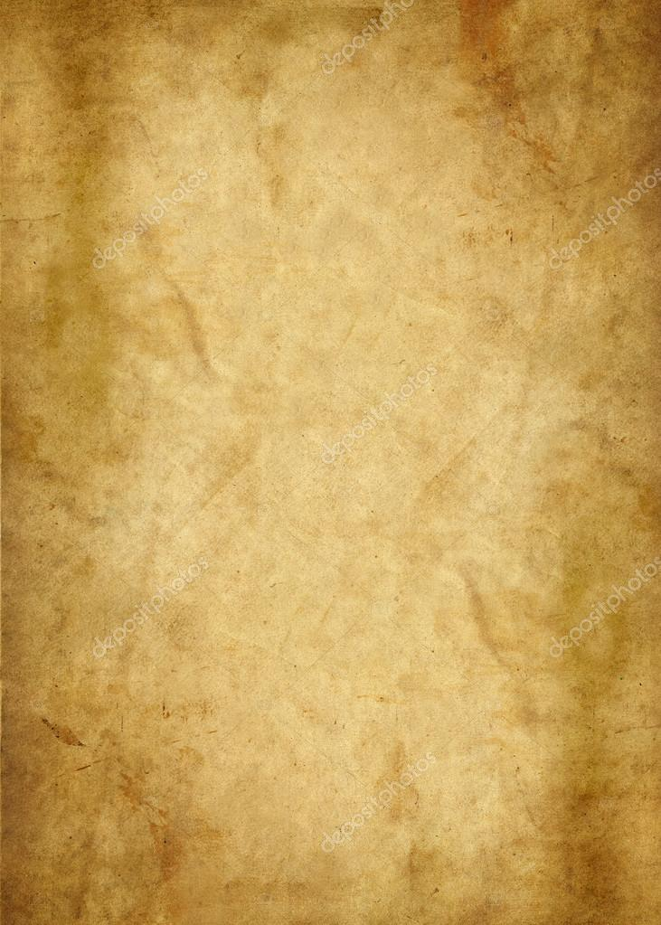 parchment paper price Shop for parchment paper deals in canada free delivery possible on eligible purchases lowest price guaranteed compare .