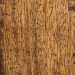 Close up of an old wood board — Stock Photo