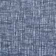 Royalty-Free Stock Photo: Background of textile texture