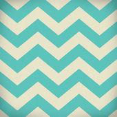 Seamless Zigzag (Chevron) Pattern — Stock Vector