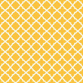 Vintage seamless pattern background — Stock Vector