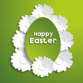 Wielkanoc — Wektor stockowy