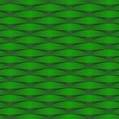 Creative Abstract Texture Seamless Background — Vector de stock