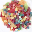 Sweet candy - Stock Photo