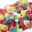 Sweet candy — Stock Photo #25134141