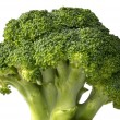 Broccoli — Stock Photo #27039775