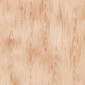 Holz-textur — Stockvektor