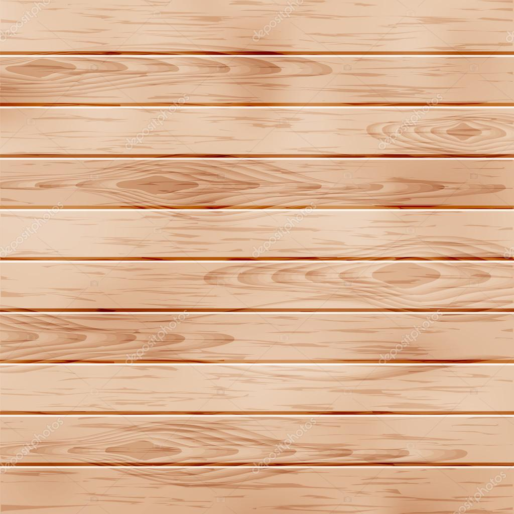 Free Floor Plan Download Realistic Wooden Texture With Boards Stock Vector