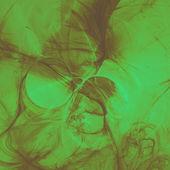 抽象的な背景 — ストック写真