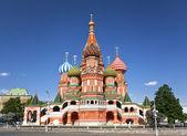 ロシア正教教会 — ストック写真